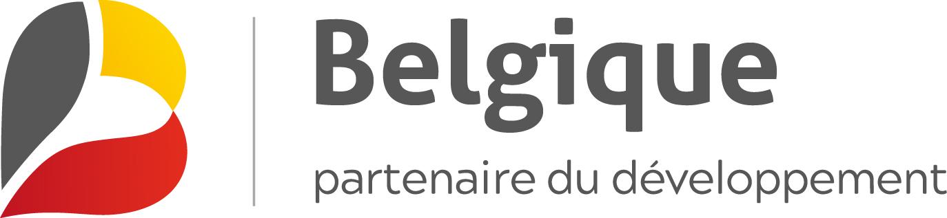 Eclosio_Logo_DGD
