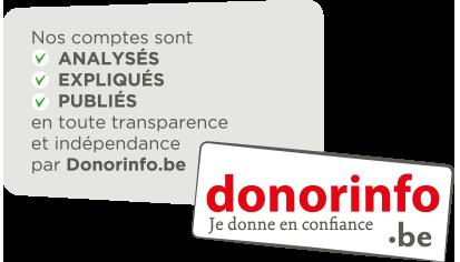 Eclosio_donorinfo_fr_standard