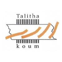 eclosio-logo talitha koum