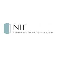 logo NIF