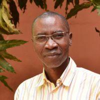 Simon Ntab Eclosio