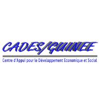 logo Cades Guinee