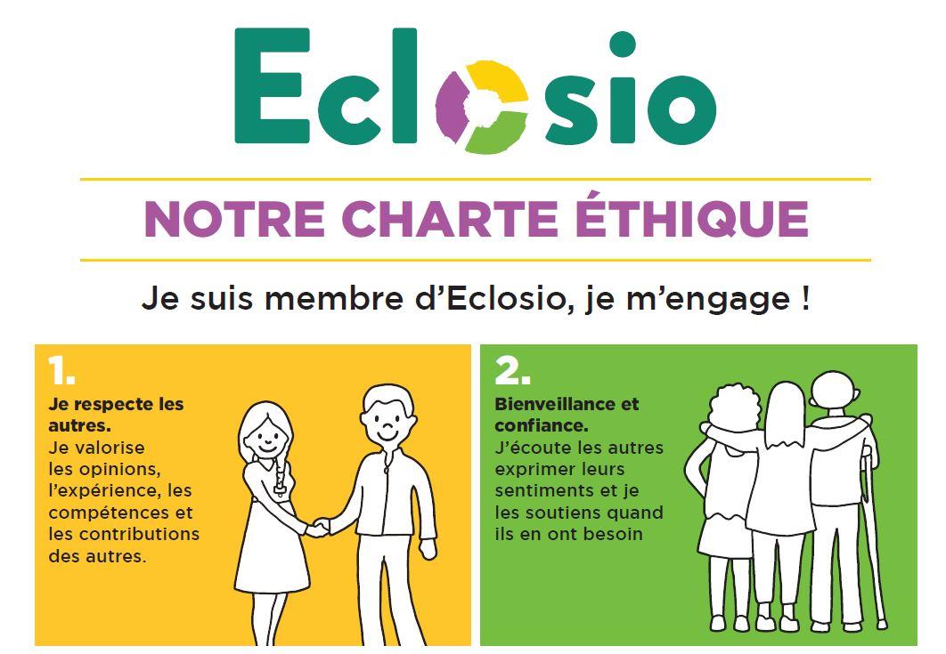 Eclosio_Charteethique