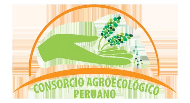Consortio Agroecologico Peruano