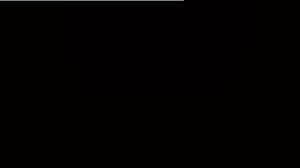 Logo Wallonie Bruxelles International