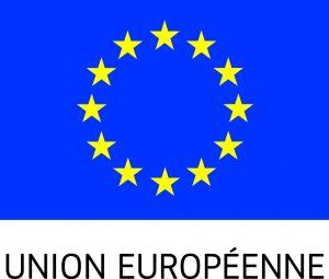 Union européenne logo